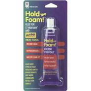 Beacon Hold the Foam! Styrofoam Glue-2 Ounces at Sears.com