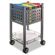 Vertiflex Sidekick File Cart at Kmart.com