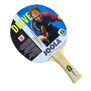 JOOLA Drive Racket at Kmart.com