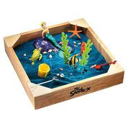 Be Good Company My Little Sandbox - Mermaid and Friends at Sears.com