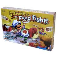 Fundex Games Alfredo's Food Fight! Game at Kmart.com