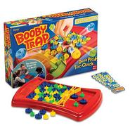 Fundex Games Booby Trap at Kmart.com