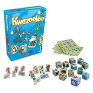 Fundex Games Kwazooloo at Kmart.com