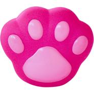 Anima Paw Print, Pink at Kmart.com