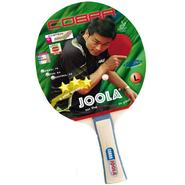 JOOLA Cobra Racket at Kmart.com