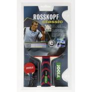 JOOLA Classic Racket at Kmart.com