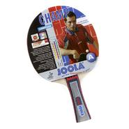 JOOLA Champ Racket at Kmart.com