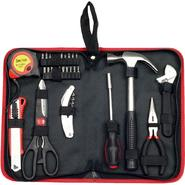 Trademark Tools HandyMan Tool Kit – 29 pc. at Sears.com