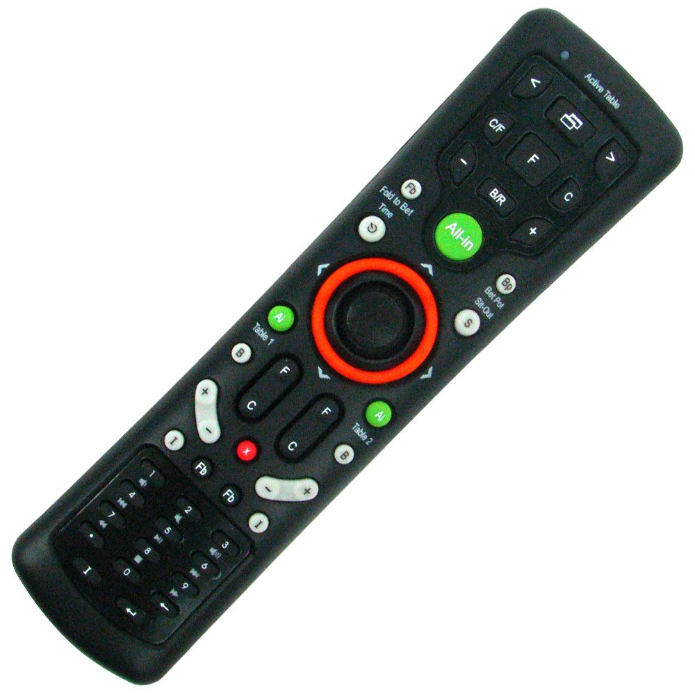 Plug & Play TV Games