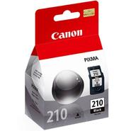 Canon PG-210XL Printer Ink Cartridge - Black at Sears.com
