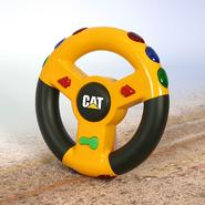 Caterpillar Toys Big Honkin Wheel at Kmart.com
