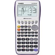 Casio Graphing Calculator w/ USB Port at Kmart.com