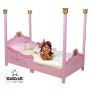 KidKraft Princess Toddler Furniture Collection at Kmart.com
