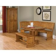 Home Styles Americana Nook Set at Sears.com
