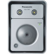 Panasonic BL-C160A Outdoor Network Camera with Built-in LED Lights at Kmart.com