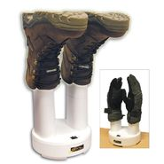 Boot And Sneaker Dryer - As Seen on TV at Sears.com