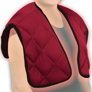 Trademark Hot/Cold Therapeutic Comfort Wrap - Instant Relief! at Kmart.com