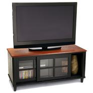 French Country TV Stand by Convenience Concepts, Inc. at Kmart.com