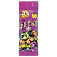 Kar's Sweet 'N Salty Nut Mix, 2 oz Packets, 24 per Caddy at Sears.com