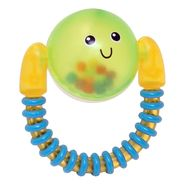 Learning Curve Spinning Rattle at Sears.com