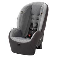 Safety 1st OnSide Air Convertible Car Seat at Kmart.com