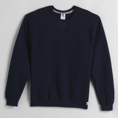 Young Men's Sweatshirt