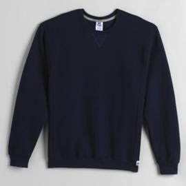 Russell Young Men's Sweatshirt at Kmart.com