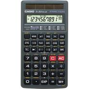 Casio FX260 Solar Scientific Calculator at Kmart.com