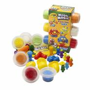 Crayola Model Magic Presto Dots to the Max- Boy at Sears.com