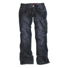Bongo Junior's Pan Handler Whiskered Skinny Jean - Average at Sears.com