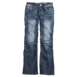 Bongo Junior's Whiskered Flare Jean at Sears.com