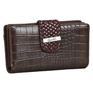 Buxton Women's Wallet Hailey Superwallet at Sears.com