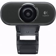 Logitech C210 Webcam at Kmart.com