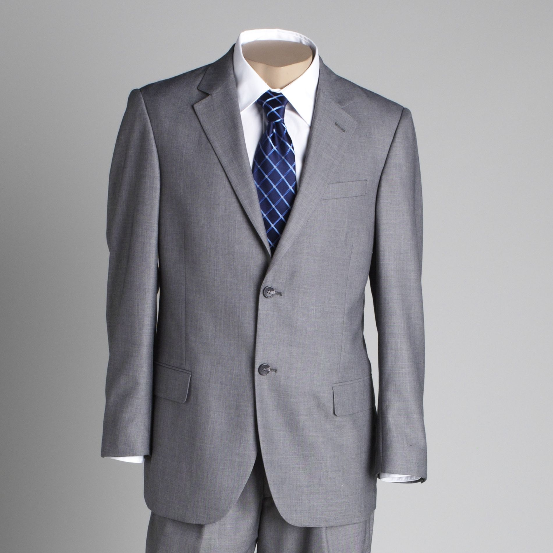 Dockers Men's Suit Coat at Sears.com