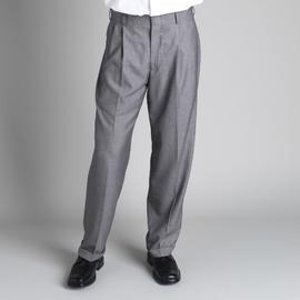 Dockers Men's Pintucked Trouser Pant at Sears.com