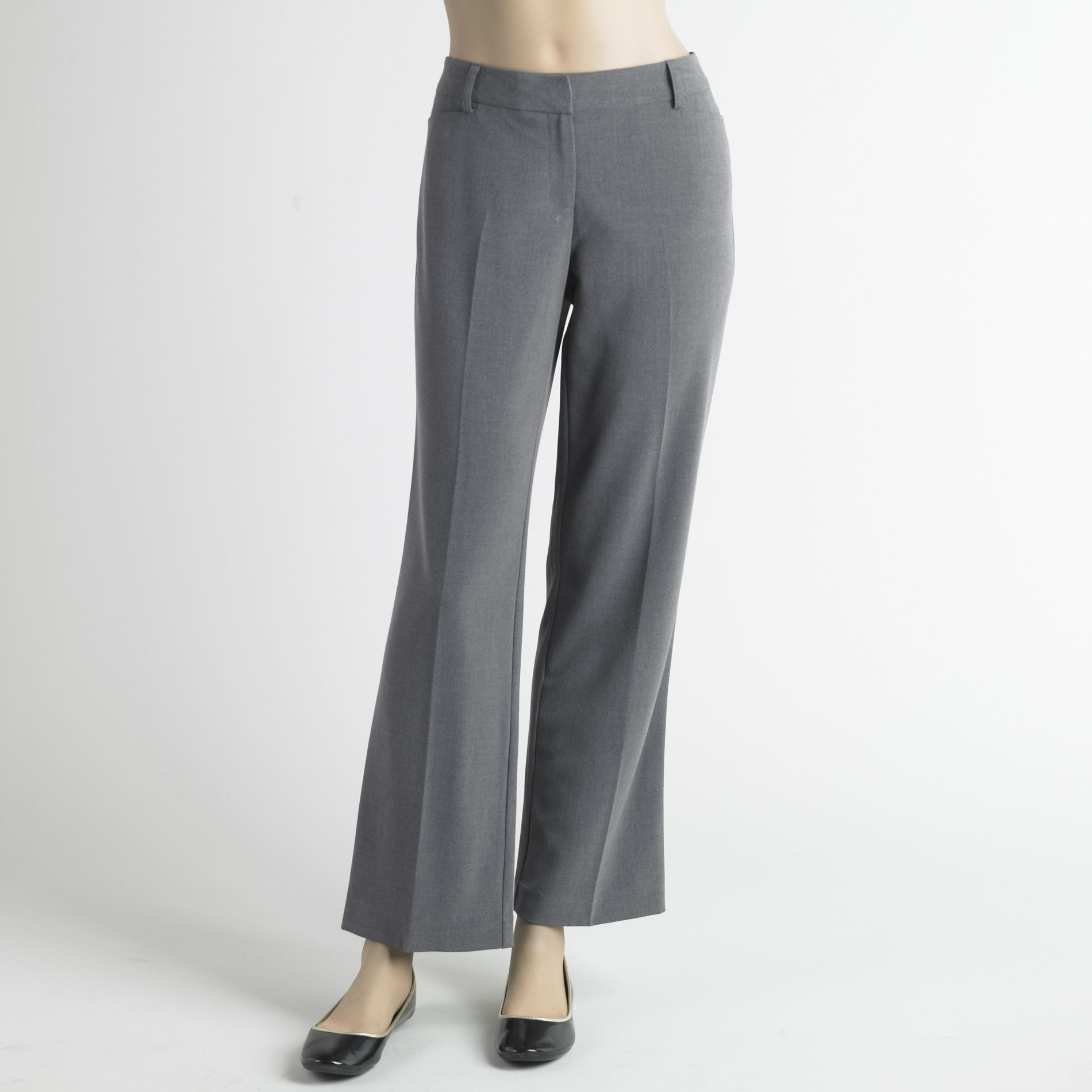 Women's Vanessa Fit Pants - Petite