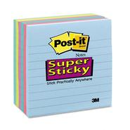 Post-it Super Sticky Tropical Notes at Kmart.com
