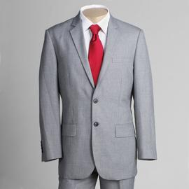 Structure Men's Two Button Suit Coat at Sears.com