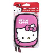 Hello Kitty Camera Case - Pink at Kmart.com