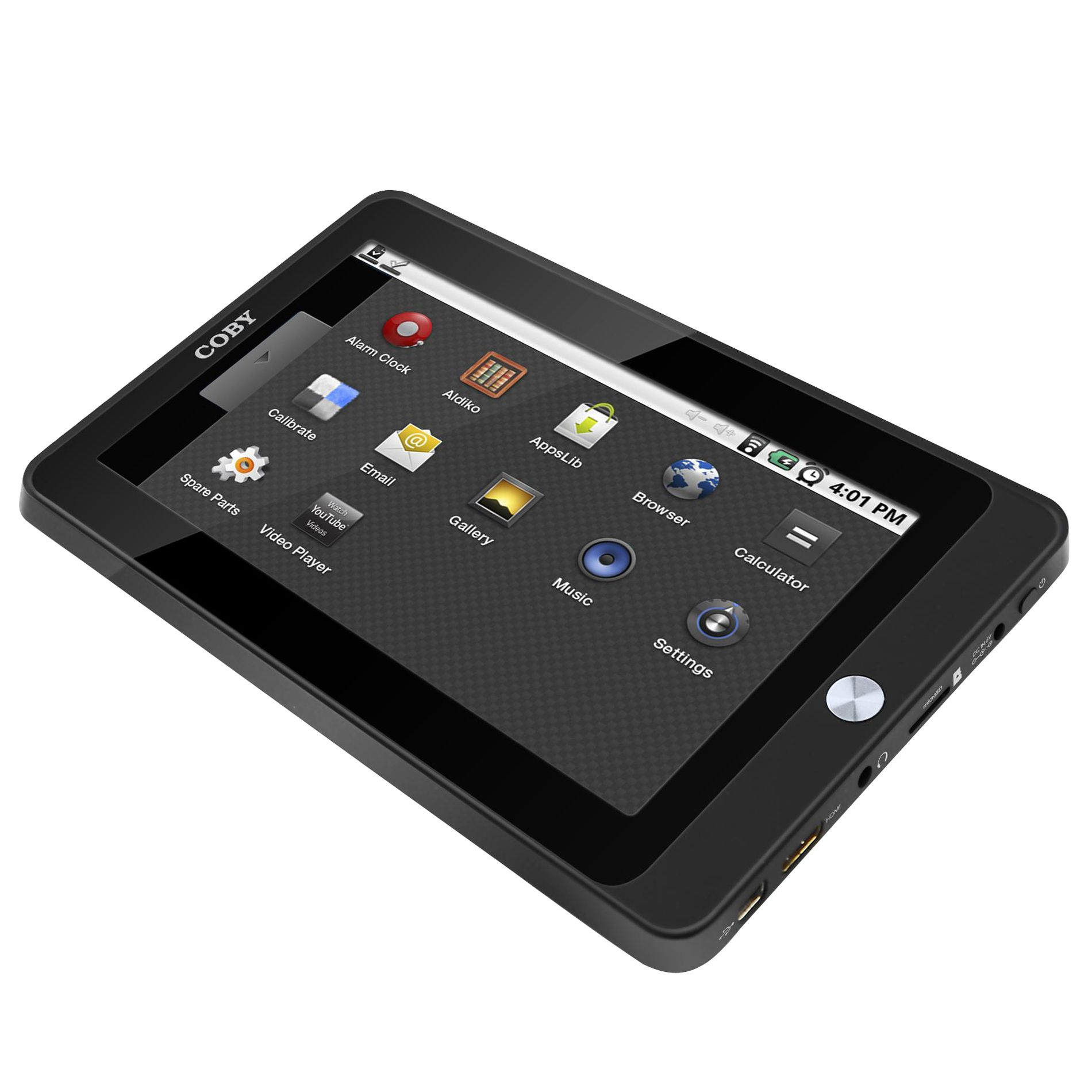 coby-kyros-internet-touchscreen-tablet-7-display-and-android-21-os
