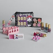 Rebecca Bonbon Girl's Cosmetics Boxed Set at Sears.com