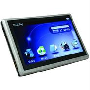 "Mach Speed 4.3"" 8GB 720p Video Touchscreen  Media Player at Kmart.com"