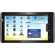 Archos 101 Internet Tablet 8GB at Kmart.com