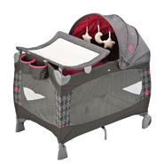 Evenflo BabySuite Select Playard - Alhambra at Sears.com