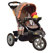 Jeep ® Liberty X Stroller at Kmart.com