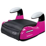 Evenflo Big Kid Amp Booster - Pink at Sears.com