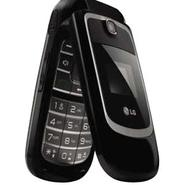 TracFone LG231C Prepaid Cell Phone at Sears.com