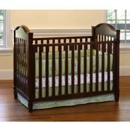 Carter's Brookhaven 3-in-1 Crib at Sears.com