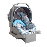 Safety 1st Comfy Carry Elite Infant Car Seat - Bay Breeze Neutral at Kmart.com