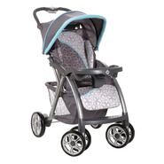Safety 1st Saunter Stroller - Bay Breeze at Sears.com